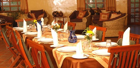 MW-Casual-Dining-2