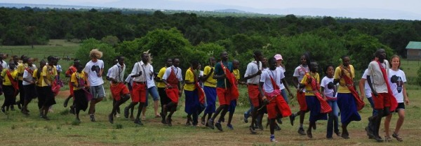 African Mission Services (4)